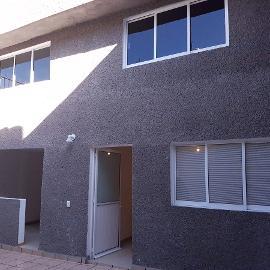 Foto de casa en venta en zacapulas , santa úrsula xitla, tlalpan, distrito federal, 4497229 No. 01
