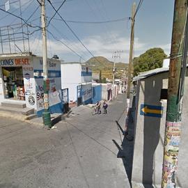 Foto de departamento en venta en zacatecas , san mateo (villa milpa alta), milpa alta, df / cdmx, 0 No. 01