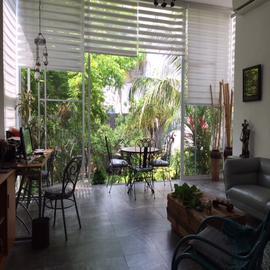 Foto de casa en venta en zamora 417 , coatzacoalcos centro, coatzacoalcos, veracruz de ignacio de la llave, 5398843 No. 01