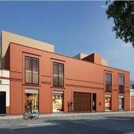 Foto de departamento en venta en zaragoza , centro de azcapotzalco, azcapotzalco, df / cdmx, 0 No. 01