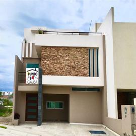Foto de casa en venta en zenit 1, balcones de juriquilla, querétaro, querétaro, 0 No. 01