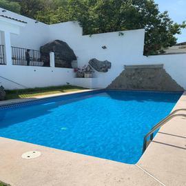 Foto de casa en venta en  , zona valle san ángel, san pedro garza garcía, nuevo león, 17085098 No. 01