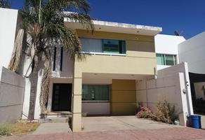 Foto de casa en venta en ¡como nueva! 00, santa fe ii, león, guanajuato, 19254427 No. 01