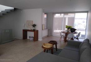 Foto de casa en renta en ´calle morelos , cuajimalpa, cuajimalpa de morelos, df / cdmx, 0 No. 01