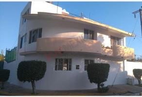 Foto de casa en venta en ´circuito olinalá 130, olinalá princess, acapulco de juárez, guerrero, 0 No. 01