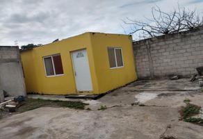 Foto de terreno habitacional en venta en — —, 2 lomas, veracruz, veracruz de ignacio de la llave, 0 No. 01