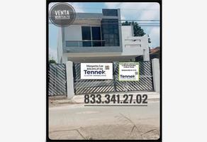 Foto de casa en venta en 0 0, alejandro briones, altamira, tamaulipas, 0 No. 01