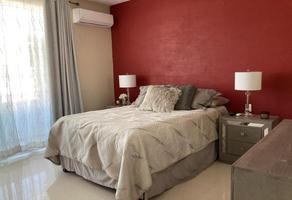 Foto de casa en venta en 0 0, arboledas, altamira, tamaulipas, 0 No. 01