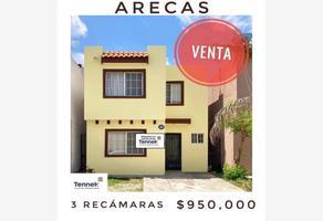 Foto de casa en venta en 0 0, arecas, altamira, tamaulipas, 0 No. 01