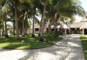 Foto de casa en venta en 0 0, brisas de zicatela, santa maría colotepec, oaxaca, 6275319 No. 01