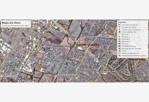 Foto de terreno habitacional en venta en 0 0, cañada de jerez, león, guanajuato, 9559706 No. 01