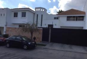 Foto de casa en venta en 0 0, cañada del refugio, león, guanajuato, 0 No. 01