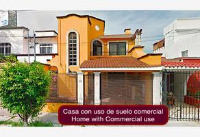 Foto de local en venta en 0 0, cancún centro, benito juárez, quintana roo, 16916501 No. 01