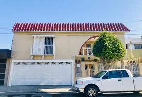 Foto de casa en venta en 0 0, centro comercial otay, tijuana, baja california, 18824827 No. 01