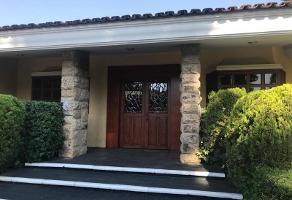 Foto de casa en venta en 0 0, club de golf santa anita, tlajomulco de zúñiga, jalisco, 0 No. 01