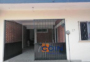 Foto de casa en venta en 0 0, coatepec centro, coatepec, veracruz de ignacio de la llave, 0 No. 01