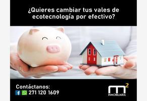 Foto de casa en venta en 0 0, córdoba centro, córdoba, veracruz de ignacio de la llave, 12091780 No. 01