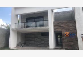Foto de casa en venta en 0 0, córdoba centro, córdoba, veracruz de ignacio de la llave, 0 No. 01
