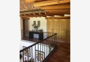 Foto de casa en venta en 0 0, country club los naranjos, león, guanajuato, 0 No. 01