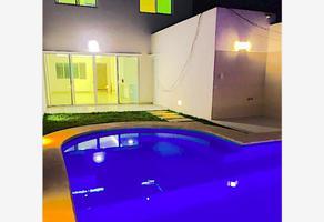 Foto de casa en venta en 0 0, cozumel centro, cozumel, quintana roo, 17684077 No. 01