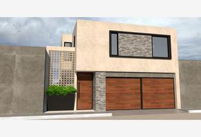 Foto de casa en venta en 0 0, cozumel, cozumel, quintana roo, 19223380 No. 01