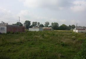 Foto de terreno habitacional en venta en 0 0, cuautlancingo, puebla, puebla, 0 No. 01