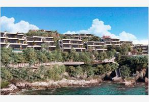 Foto de casa en venta en 0 0, el arrocito, santa maría huatulco, oaxaca, 17428970 No. 01