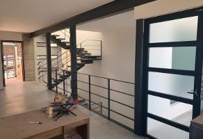 Foto de casa en venta en 0 0, el tapatío, san pedro tlaquepaque, jalisco, 15717962 No. 01