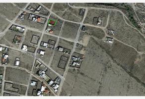 Foto de terreno habitacional en venta en 0 0, el valle, arteaga, michoacán de ocampo, 8605772 No. 01