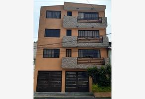 Foto de edificio en venta en 0 0, espartaco, coyoacán, df / cdmx, 0 No. 01