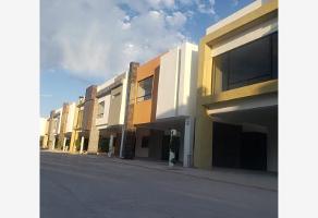 Foto de casa en venta en 0 0, fraccionamiento villas del renacimiento, torreón, coahuila de zaragoza, 0 No. 01