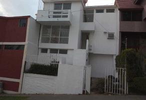 Foto de casa en venta en 0 0, fuentes de satélite, atizapán de zaragoza, méxico, 0 No. 01