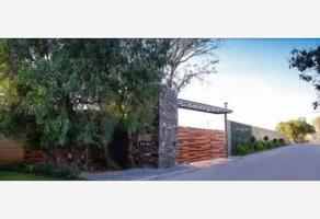 Foto de casa en venta en 0 0, fuerte de guadalupe, cuautlancingo, puebla, 0 No. 01