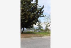 Foto de terreno habitacional en venta en 0 0, gran jardín, león, guanajuato, 6685308 No. 01