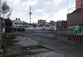 Foto de nave industrial en renta en 0 0, guerrero, cuauhtémoc, df / cdmx, 9250942 No. 01