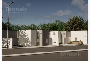 Foto de casa en venta en 0 0, hidalgo oriente, ciudad madero, tamaulipas, 0 No. 01