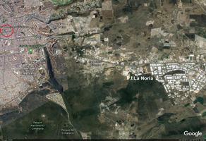 Foto de nave industrial en renta en 0 0, industrial, querétaro, querétaro, 7479799 No. 01