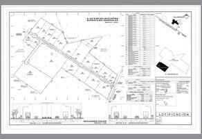 Foto de terreno industrial en venta en 0 0, industrial, querétaro, querétaro, 7610501 No. 01