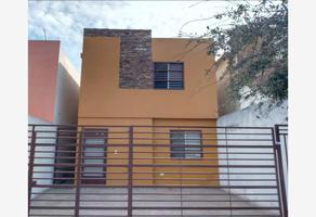 Foto de casa en venta en 0 0, jardines de la silla, juárez, nuevo león, 0 No. 01