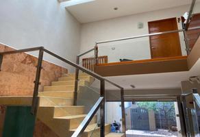 Foto de casa en venta en 0 0, jardines de torremolinos, morelia, michoacán de ocampo, 13362378 No. 01