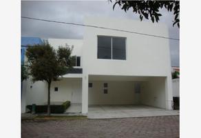 Foto de casa en renta en 0 0, jardines de zavaleta, puebla, puebla, 0 No. 01