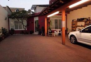 Foto de casa en venta en 0 0, la quemada, morelia, michoacán de ocampo, 9191230 No. 01