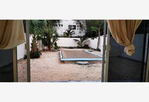 Foto de casa en venta en 0 0, la veleta, tulum, quintana roo, 0 No. 01