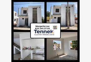 Foto de casa en venta en 0 0, las brisas, altamira, tamaulipas, 0 No. 01