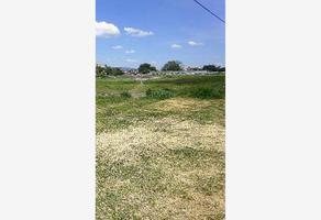 Foto de terreno habitacional en venta en 0 0, lomas de gran jardín, león, guanajuato, 15254795 No. 01