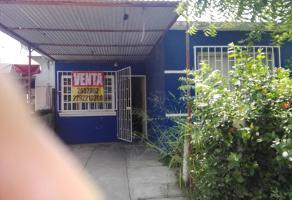 Foto de casa en venta en 0 0, lomas del rio medio, veracruz, veracruz de ignacio de la llave, 0 No. 01