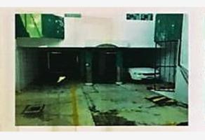 Foto de edificio en venta en 0 0, lomas del tecnológico, morelia, michoacán de ocampo, 8546640 No. 01