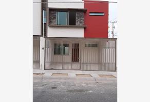 Foto de casa en venta en 0 0, los arrayanes, guadalajara, jalisco, 0 No. 01