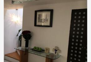 Foto de casa en venta en 0 0, méxico nuevo, atizapán de zaragoza, méxico, 12671110 No. 01