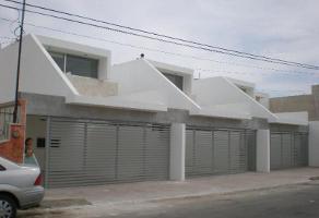 Foto de casa en renta en 0 0, montes de ame, mérida, yucatán, 0 No. 01